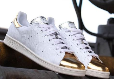 adidas-stan-smith-gold-toe-snake-2